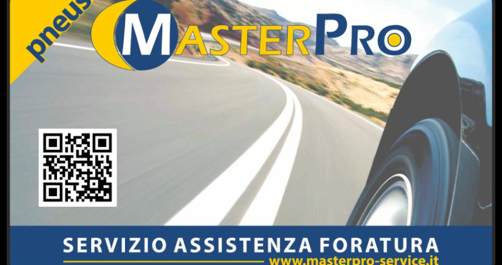 MasterPro Card 1024x6751