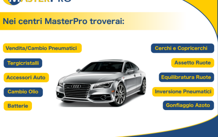 Masterpro 1024x768