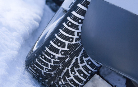 Winter Tires Are Mandatory3