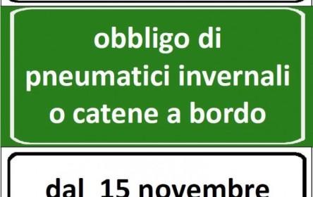 Cartello Ordinanze Verde 727x800