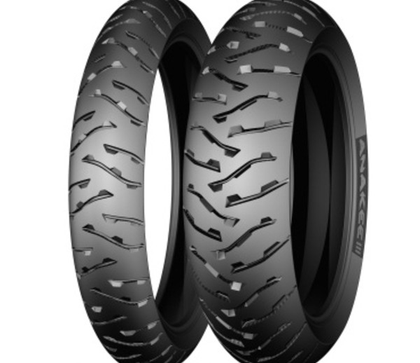 large_michelin-anakee-iii_tyre_360_smallbis