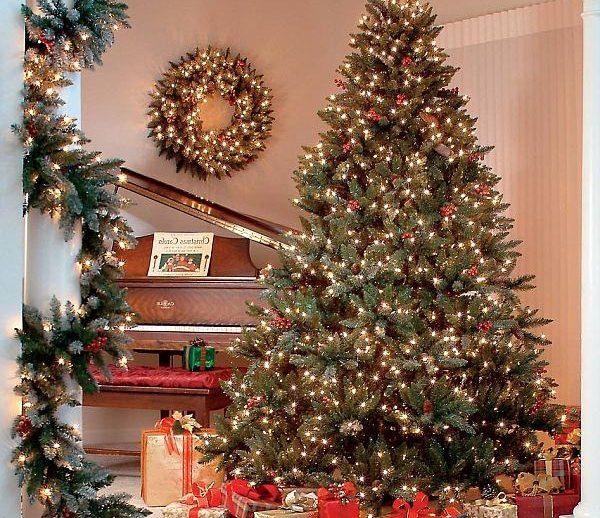 Natale 0