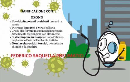 Ozono Min 1024x683 1