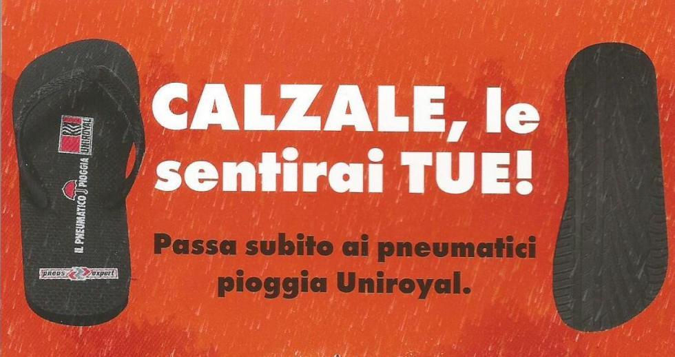 Pubblicità Uniroyal E1429611351462