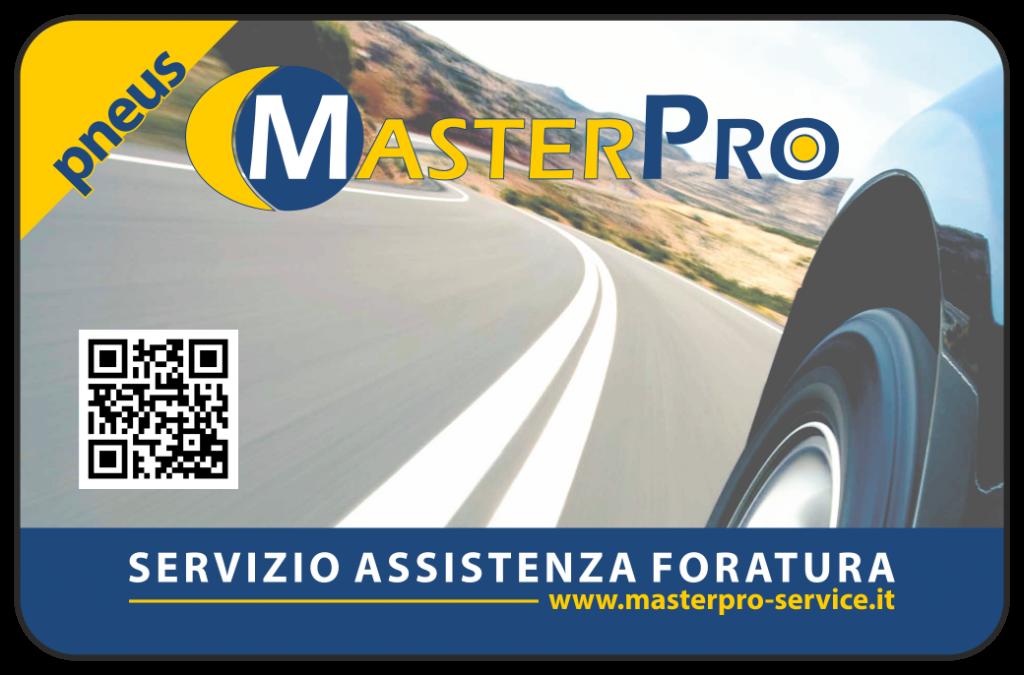 MasterPro-Card-1024x675