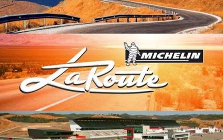 Large 2013 DP Moto Michelin La Route EN Pagina 01