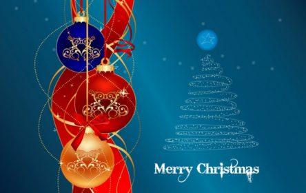 Sfondo Pc Buon Natale Manuale 372